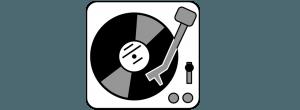 platine quel-dj.com
