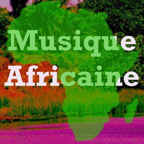 playlist africaine