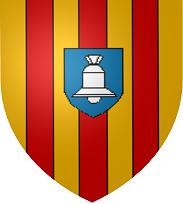 Dj Ariège - 09