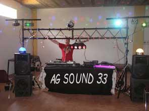 DJ ALBAN