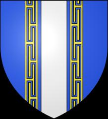 Dj 52 - Haute Marne