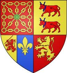 Dj 64 - Pyrenees Atlantiques