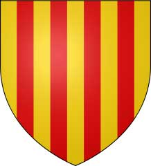 Dj 66 - DJ Pyrénées-Orientales