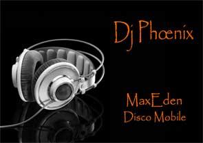 Dj Gers - DJ 32