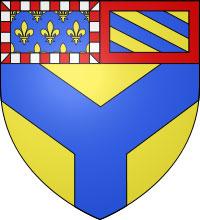Dj 89 dj Yonne