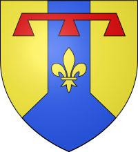 Dj 13 - dj Bouches du Rhone