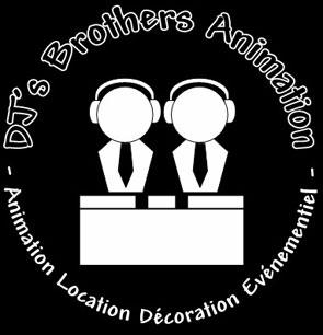 DJ'S BROTHERS ANIMATION