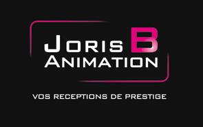 DJ JORIS