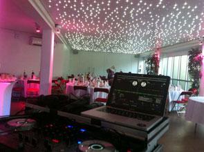 DJ TOO MUST