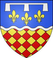 Dj 16 DJ Charente