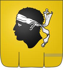 Disc-jockey en Corse