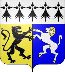 Dj 29 - Finistère