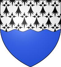 Dj Morbihan - 56