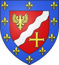 Dj Val d'Oise 95