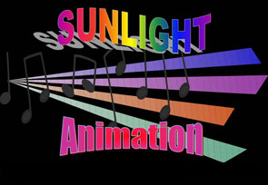 SUNLIGHT ANIMATION