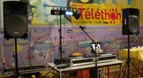 DJ VINTAGE 95