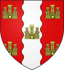 Dj 86 - Vienne