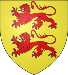 Dj 65 - Hautes Pyrénées