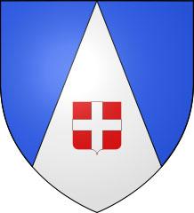 DJ Beauvaisien