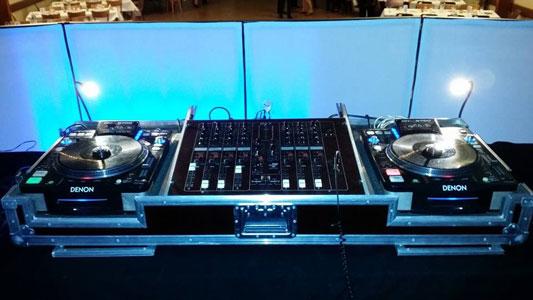 DJ Joss