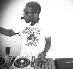 DJ 92 - DJ Hauts de Seine