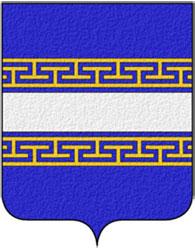 Dj 51 - Marne