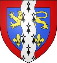 Dj Mayenne 53