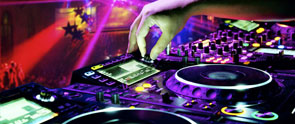 DJ Ain DJ 01