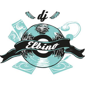 DJ Mariage Marseille