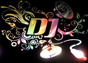 DJ STEEVE