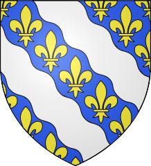 Dj Yvelines - Dj 78