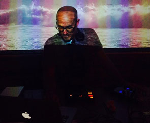 DJ Club Bar Rennes