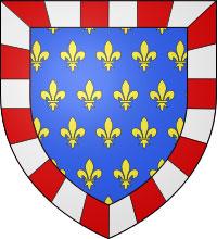 Dj Indre et Loire - 37