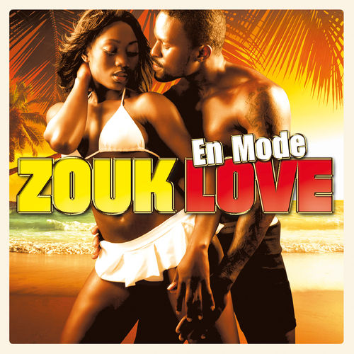 playlist zouk love music