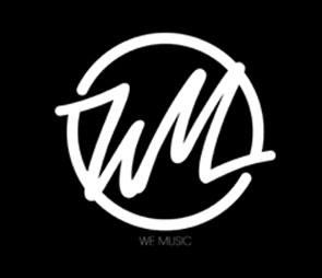 DJ 69 - DJ Rhone