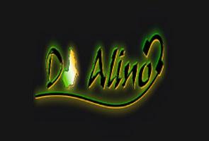 DJ ALINO
