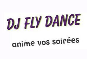 DJ FLY DANCE