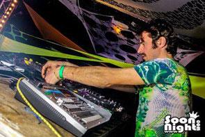 Club 24 DJ Bar Périgueux Bergerac
