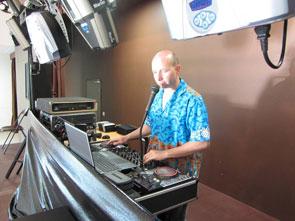 DJ LUDO 58