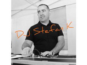 DJ STEFAN K.