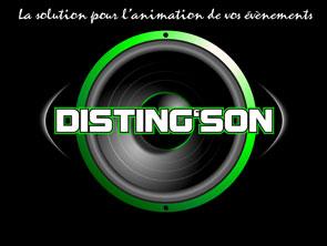 DISTING SON