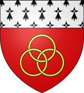 Dj Saint Herblain