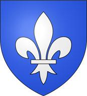 dj Soissons