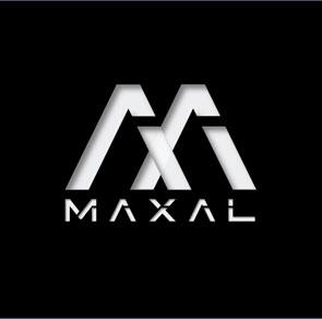 DJ MAXIME & DJ ALBAN