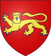 Dj Laval