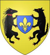 dj Blois 41