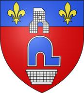 dj Cergy - Pontoise