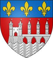 Dj La Rochelle