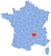Disc-jockey en Haute Loire