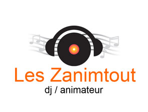 LES ZANIMTOUT